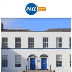 Pace Language Institute, Bray