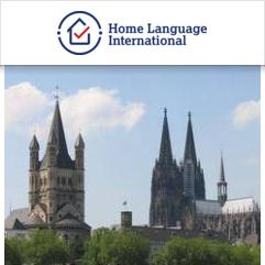 Study & Live in your Teacher's Home, Cologne