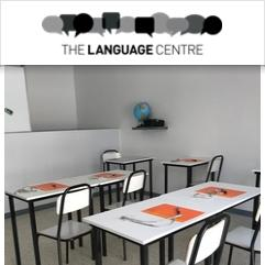The Language Centre, Rafraf