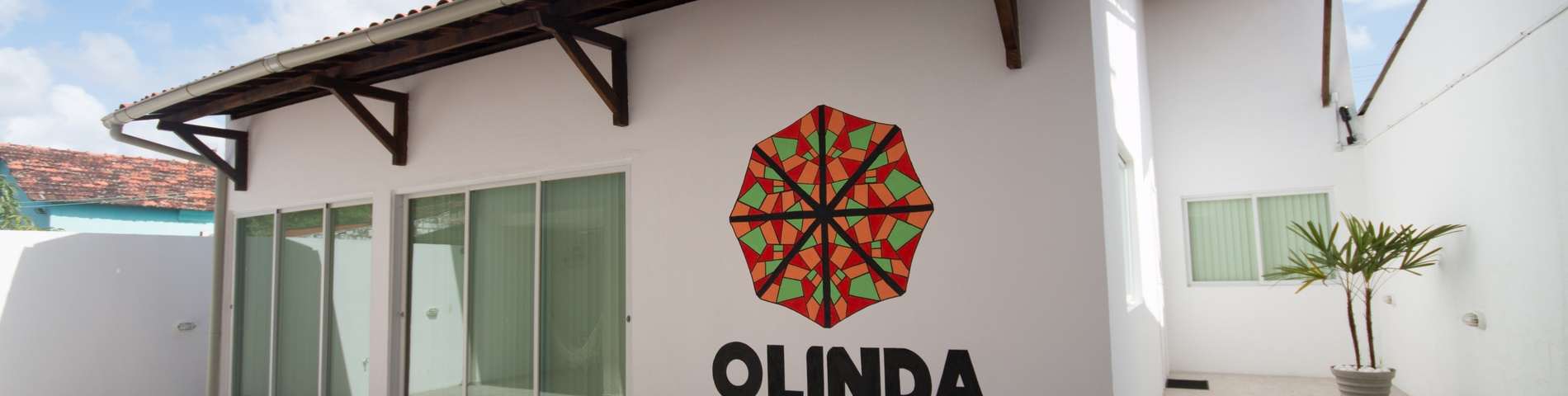 Olinda Portuguese Language School photo 28