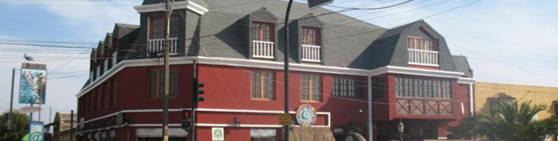 Pichilemu Language School photo 6