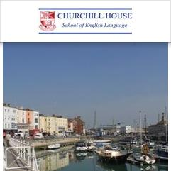 Churchill House, Ramsgate