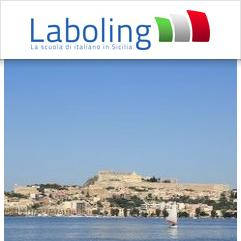 Laboling, Milazzo (Sicílie)