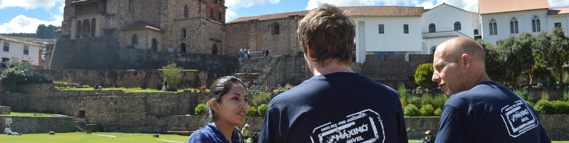 webová stránka španělština voyeur