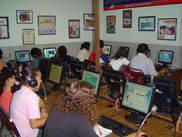 IMAC Spanish Language Programs