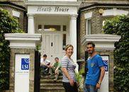 LSI - Language Studies International - Hampstead