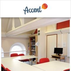 Accent Language School, St Peter Port