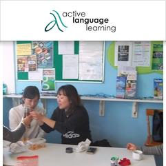 Active Language Learning, Dublín