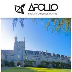 Apollo Junior Centre, Cork