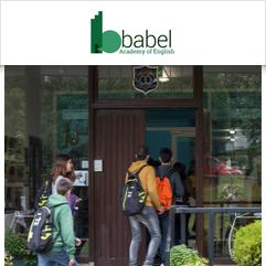 Babel Academy of English, Dublín