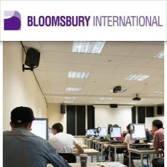Bloomsbury International, Londres