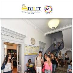 Dilit International House, Roma