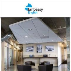 Embassy English, San Francisco