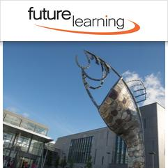 Future Learning Summer School, Sligo