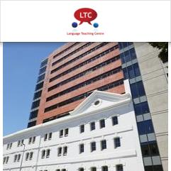 Language Teaching Centre, LTC, Ciudad del Cabo