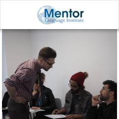 Mentor Language Institute Hollywood, Los Angeles