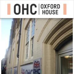 OHC English - Oxford St, Londres