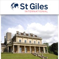 St Giles International, Oxford