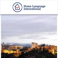 Study & Live in your Teacher's Home, Granada