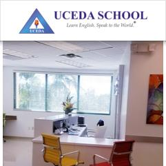 UCEDA School, Weston