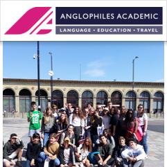 Anglophiles Summer School, Peterborough
