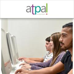 Atpal Languages, Montreal