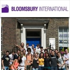 Bloomsbury International, London