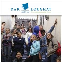 Dar Loughat - Cross-Cultural Language Center, Tetouan