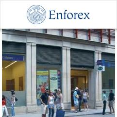 Enforex, Madrid