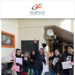 Harvest English Institute, Long Branch