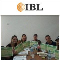IBL, Buenos Aires