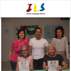 ILS Italian Language School, Otranto