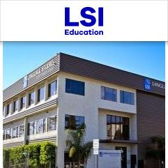 LSI - Language Studies International, San Diego