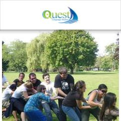 Quest Language Studies, Toronto