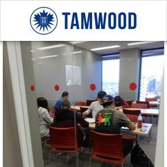 Tamwood Language Centre, Toronto