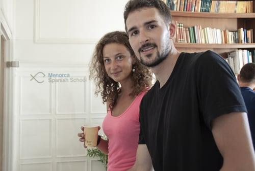 ungarsk dating agentur arron og lauren storebror dating