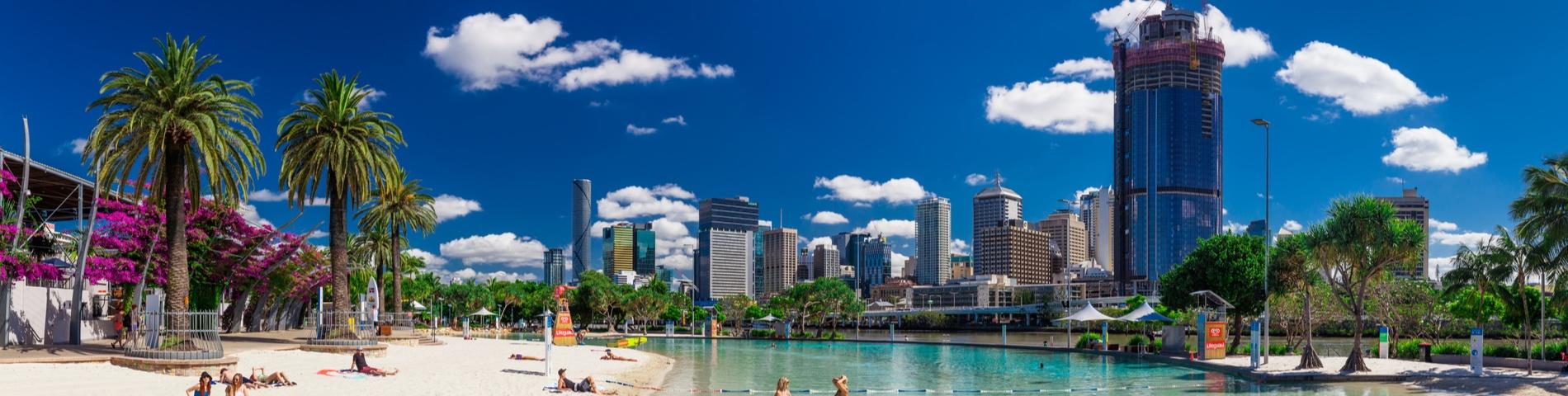 Erwachsene Videotheken in Brisbane Australien