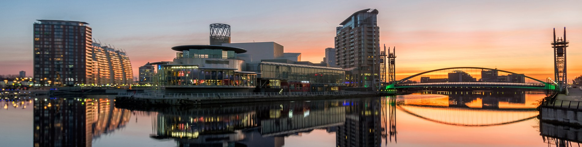 Study & Live in your Teacher's Home Bild 1