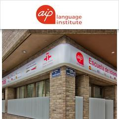 AIP Language Institute, Valencia