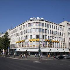 Berlin Sprachschule