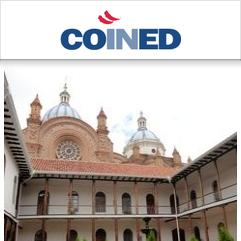 COINED, Cuenca