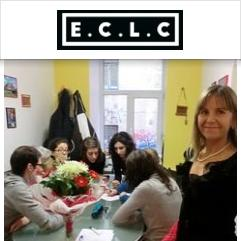 Extra Class Language Center, St. Petersburg