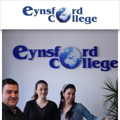 Eynsford College, London