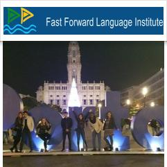 Fast Forward Institute, Porto