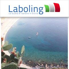 Laboling, Milazzo (Sizilien)