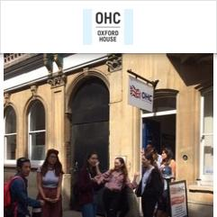 OHC English, Oxford