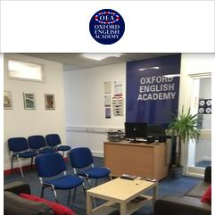 Oxford English Academy, Oxford