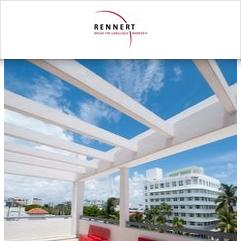 Rennert International, Miami