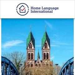 Study & Live in your Teacher's Home, Freiburg