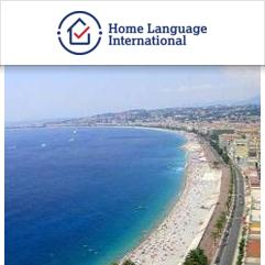 Study & Live in your Teacher's Home, Nizza